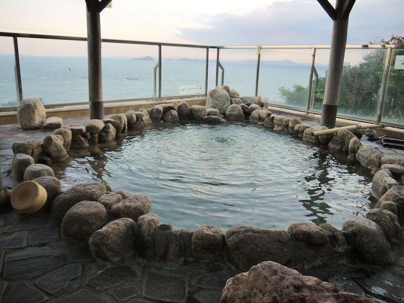 伊勢志摩・鳥羽で日帰り入浴が楽しめるホテル・旅館10選