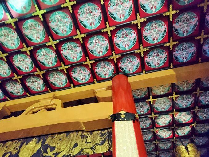 「京の冬の旅」で公開!現存する日本最古級の地蔵菩薩像