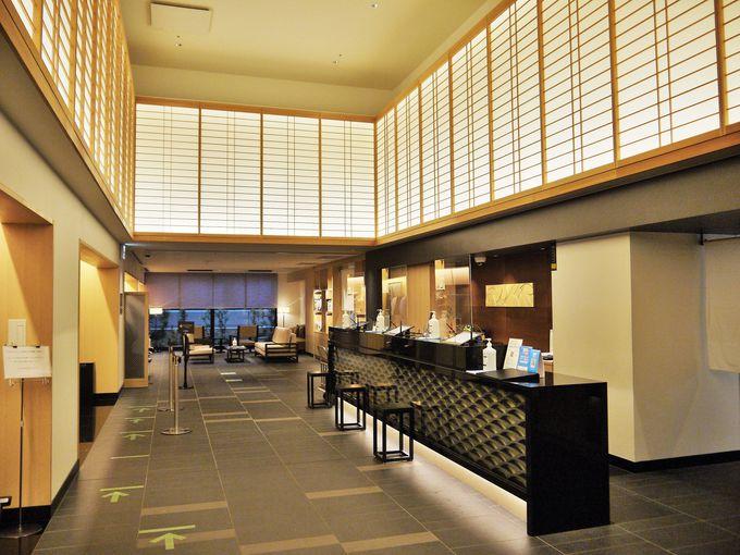 快適で寝心地抜群!ホテルインターゲート京都 四条新町
