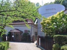 仙台で行きたい!「ちょっと変わった」ミュージアム!