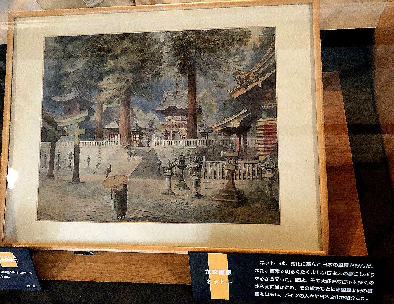 小坂町は日本クリスマス発祥の地
