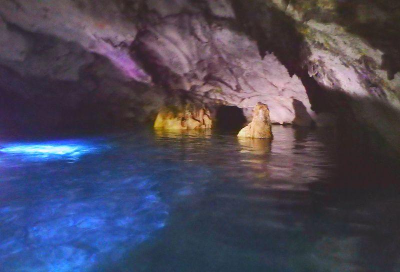 グアムでトレッキング!神秘の洞窟「パガットケーブ」を訪れるなら今!