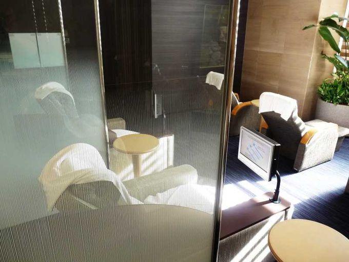 城山観光ホテル「さつま乃湯」