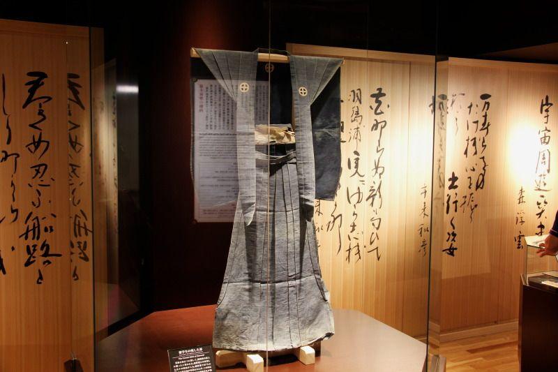 薩摩藩留学生記念館オープンで話題!鹿児島 いちき串木野白浜温泉
