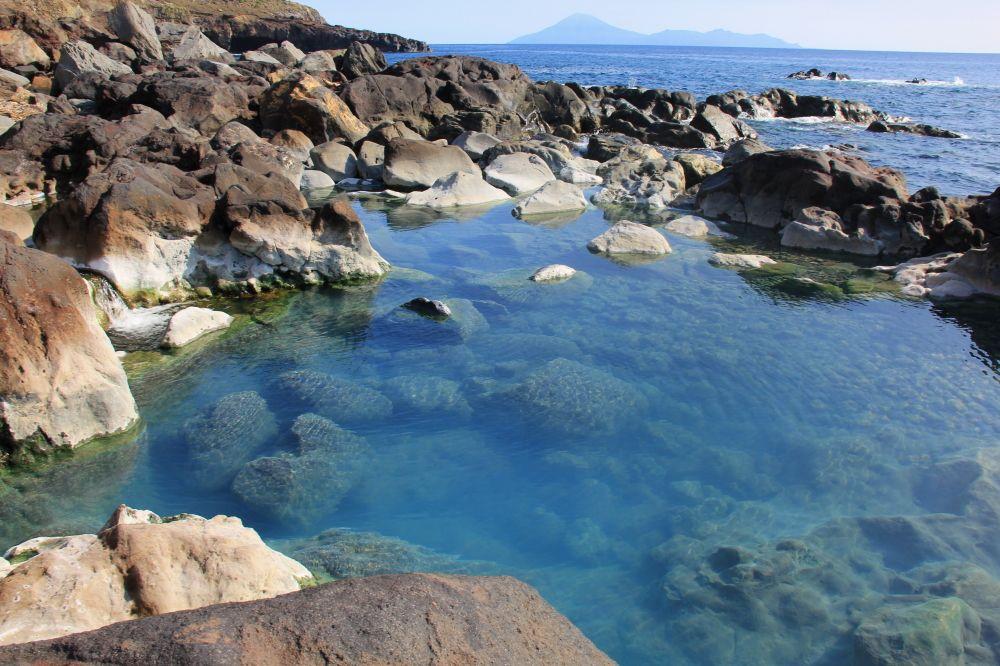 「鹿児島 作地温泉」の画像検索結果