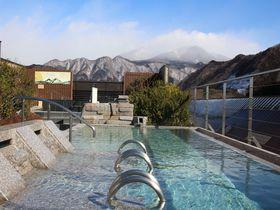 鬼怒川観光におすすめのホテルは?格安、高級、子連れ、カップルなどテーマ別に紹介!