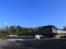 宿泊で楽しむ三崎公園と温泉と旬の料理!いわき市「ホテル花天」