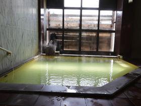 文化財の建物に泊まって歴史を味わう!新潟「松之山温泉凌雲閣」