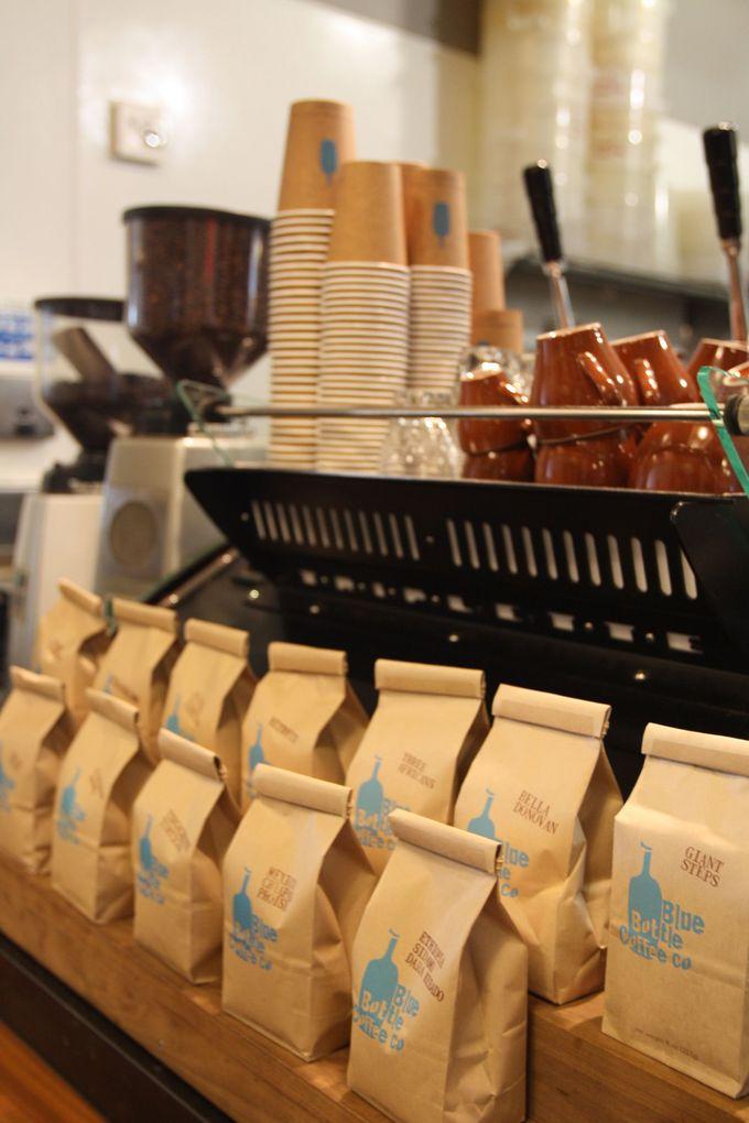 「コーヒー界のアップル」と称されたワケ。