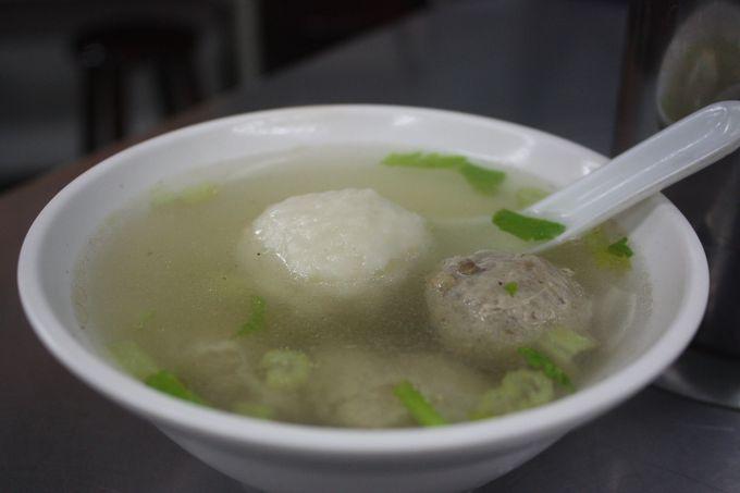 8.佳興魚丸店