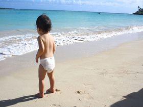 ハワイ1日レンタカーで行くならココ!子供も喜ぶ5スポット