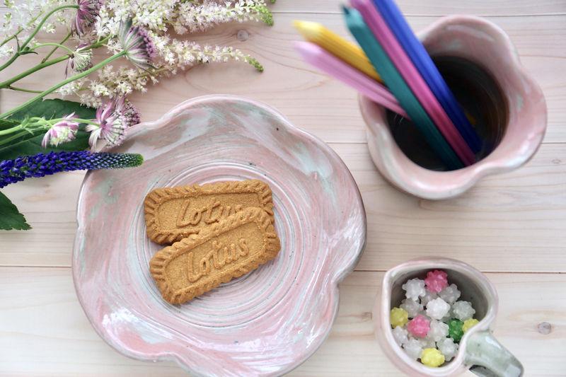 子供も電動ろくろで陶芸体験!栃木「益子焼窯元よこやま」