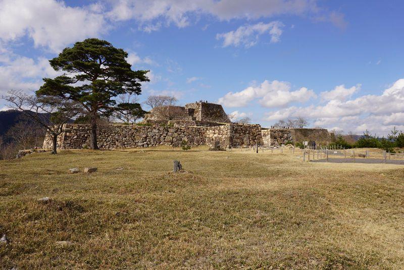 1日でめぐる!竹田城と但馬のおすすめ観光スポット4選