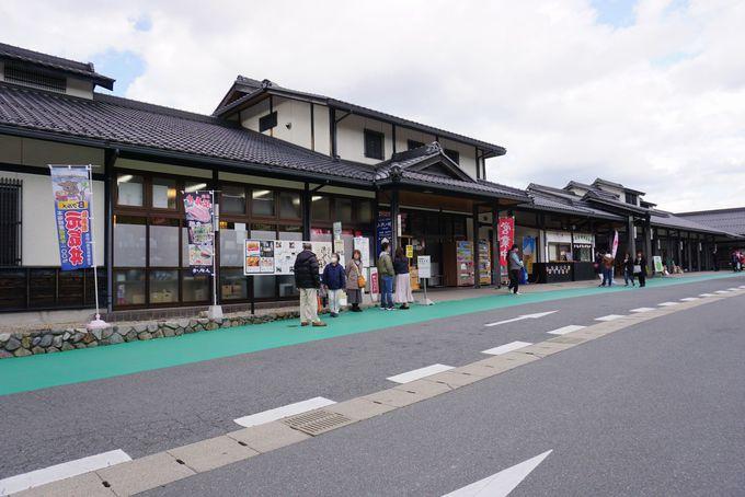 竹田城は混雑が落ち着いた今が行きやすい!