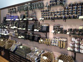 ハンガリーグルメが揃うフォアグラ専門店「REX CIBORUM」はトカイワインも充実!