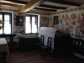 ハンガリーを代表するパプリカと刺繍の里「カロチャ」を訪ねて