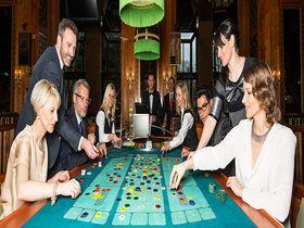 一度は行ってみたい!超初心者でも安心のドイツ語圏のカジノ