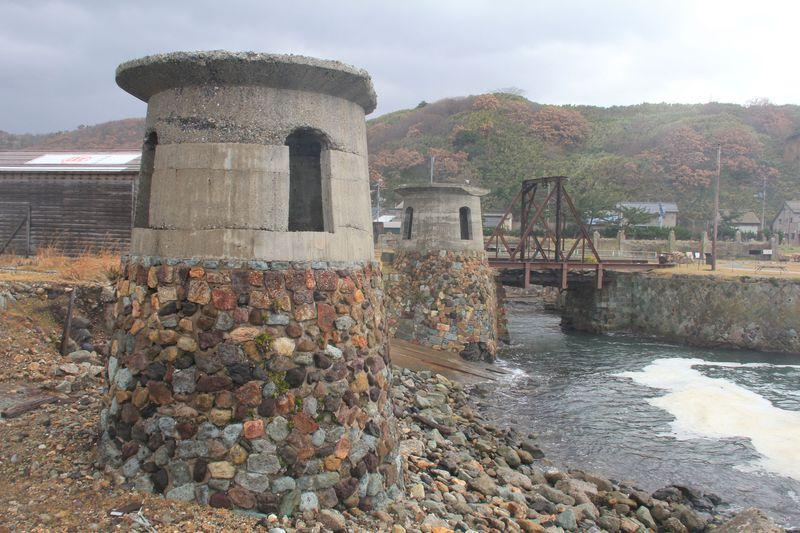 世界文化遺産登録を目指す佐渡金山と近代化産業遺産を巡る佐渡・相川の旅