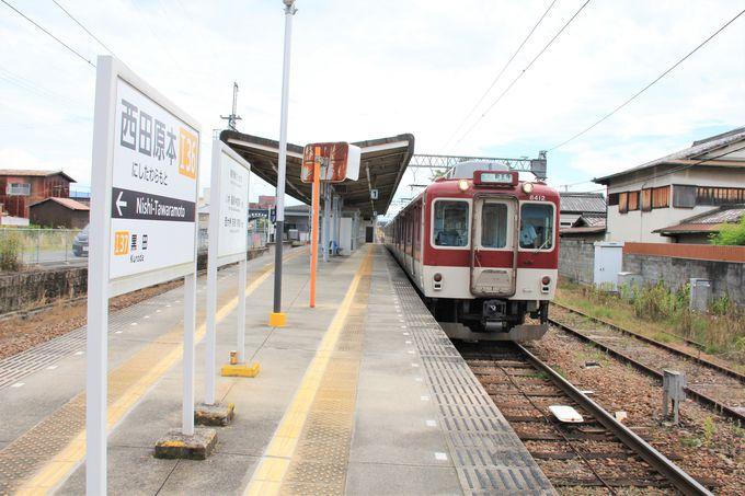 支線区間乗車や終着駅探訪も魅力的