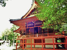 天領笠岡散策で、歴史的偉人ゆかりの場所や笠岡ラーメンに出会う