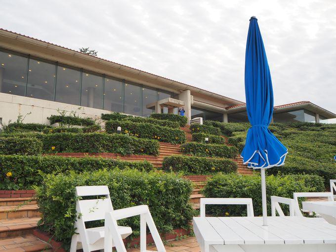 美しい海と島と橋のある西長門海岸の癒しの宿「ホテル西長門リゾート」
