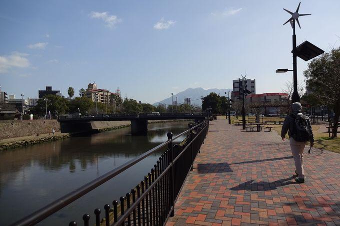 【一日目 午前1】旅のはじまりは「鹿児島中央駅」