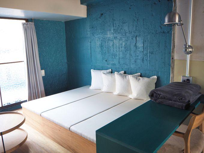 17.福山で古き良き城下町&おしゃれホテルを楽しもう