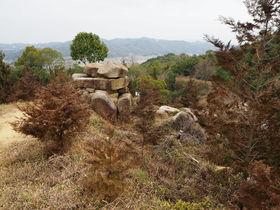 広島・神辺町で古代ロマンの旅〜古墳と砂防ダムの意外な関係も