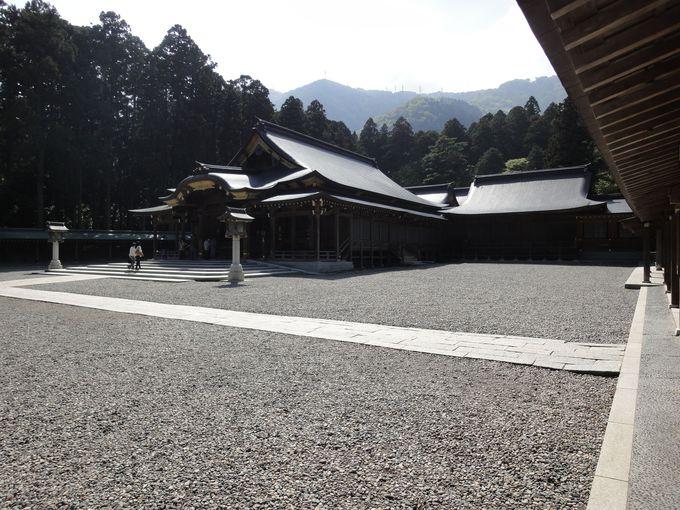 山全体が御神域!「弥彦山・彌彦神社」で開運を