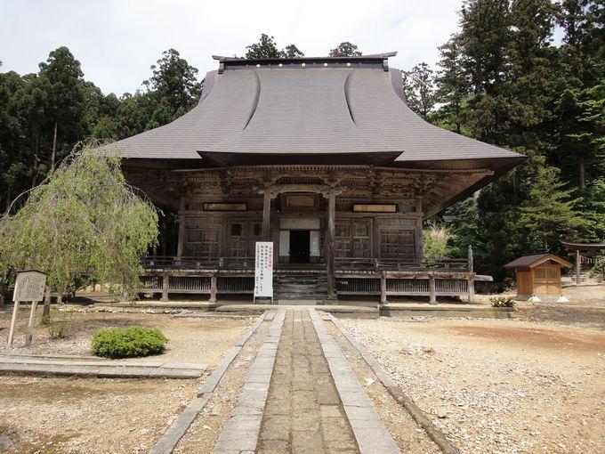 9.國上寺