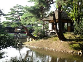 福島「鶴ヶ城」とあわせて訪れたい!会津若松ゆかりの散策スポット