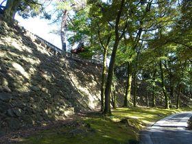 るろうに剣心のロケ地…佐野市「唐澤山神社」で勝ち運・運気上昇!
