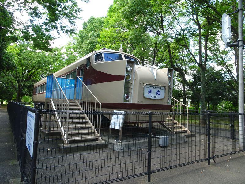 史跡、きぬの展示、豆腐ラーメンも!埼玉・岩槻城址公園5つの見どころ