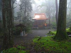 富士山の良い気を浴びる!静岡「御殿場」の超パワースポット4選