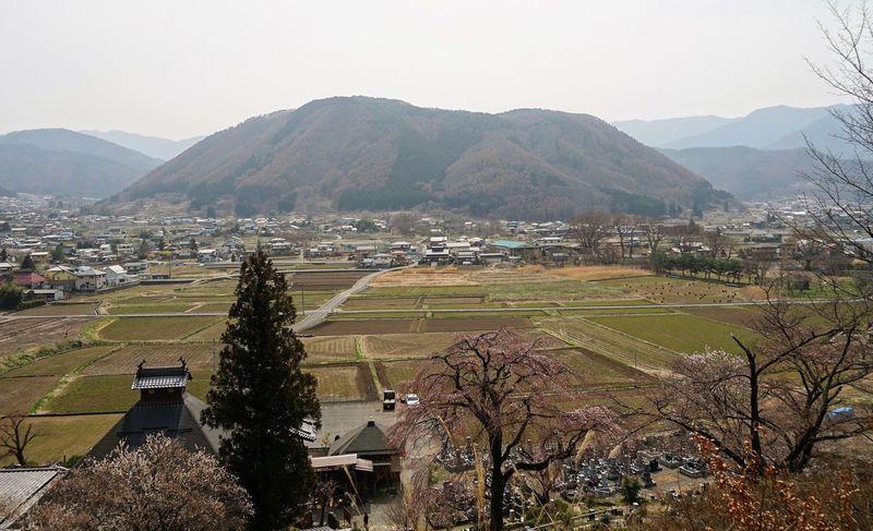 世界最古のピラミッド!?皆神山に鎮座 長野松代「皆神神社」は超パワースポット