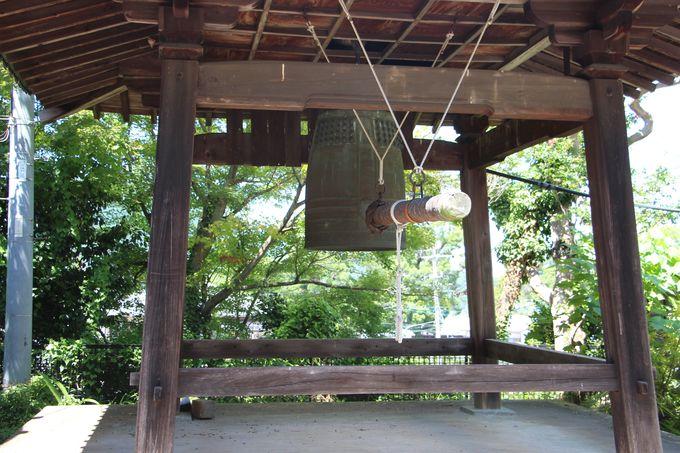 約500年の歴史を有する伊豆の古刹「龍源院」