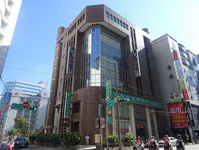 桃園駅(桃園車站)から徒歩6分!観光便利な「191ビジネスホテル」
