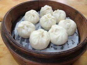 桃園駅近にも「台北永和豆漿」が!台湾の朝ごはんを食べよう