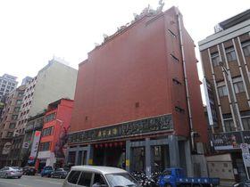 迪化街の超パワースポット!台北「法主公廟」は神さまのデパートだ