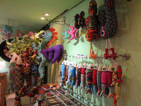 ハイセンスで可愛いお土産!ポルトガル・リスボンの雑貨店5選