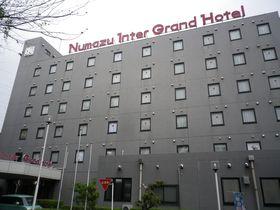 サービス満点!コスパ最高の「沼津インターグランドホテル」はインター至近