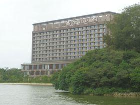 台湾の離島・金門観光を満喫できる高級リゾート「昇恒昌金湖大飯店」