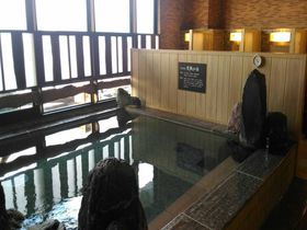 駅近くで温泉三昧&夜食サービスあり!「ドーミーイン三島」は観光にもおススメ