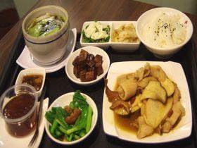 お洒落でリーズナブル!台湾高雄で行きたい「肉燥飯店/VASIR」