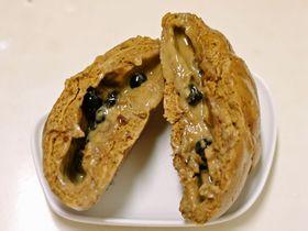 台湾タピオカまんに伝統菓子まで!絶対食べたい新竹のスイーツ5選