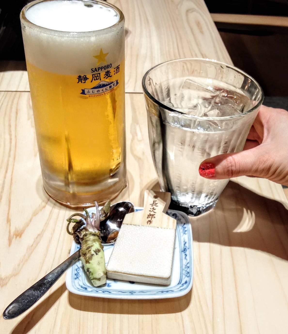 富士山ビューがすばらしいレストラン
