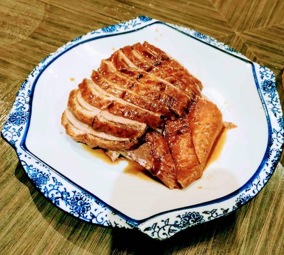 おススメ肉料理
