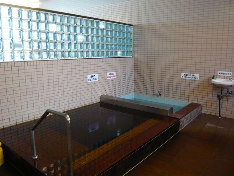 世界でも珍しい天然モール泉!帯広・源泉かけ流しの銭湯5選