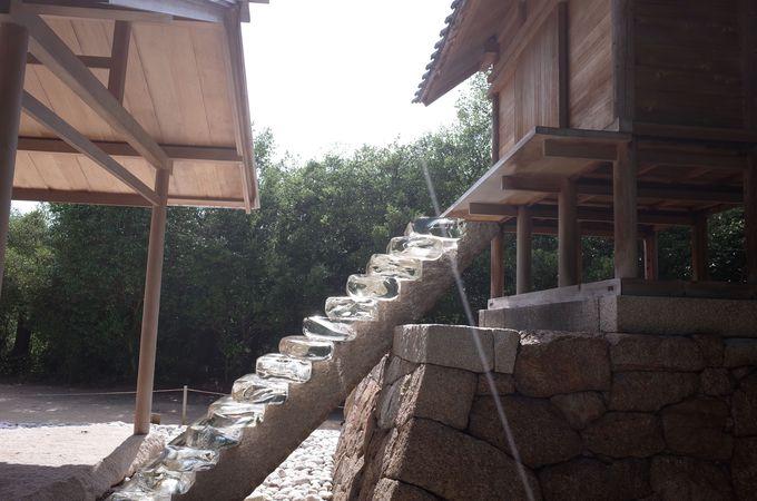 「本村・家プロジェクト」集落の家屋を改修しアーティストの空間に。7軒が公開中