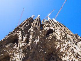 自然と文化の融合!スペインのおすすめ絶景スポット10選